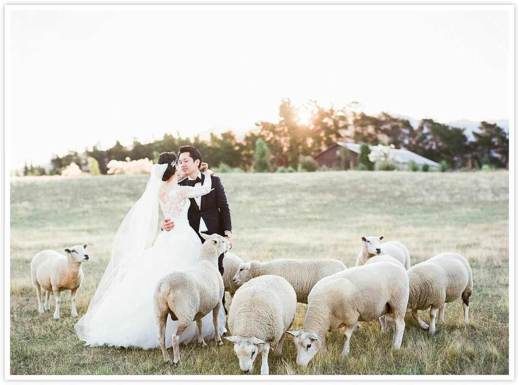 kristy_ryan_destination_wedding_photographer_0005
